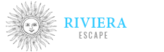 French Riviera Corporate Solutions by Riviera Escape