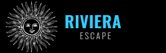 Riviera Escape Bespoke Corporate solutions for your French Riviera event